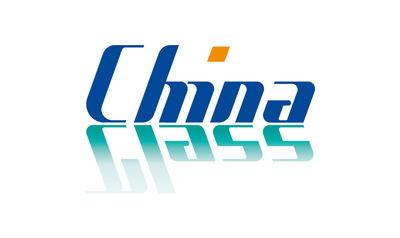 中国国际玻璃展(100个项目)