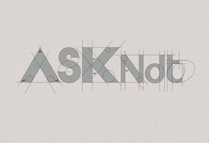 askntd(20个项目设计费)